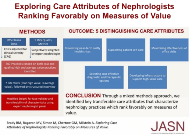 nephrology-care