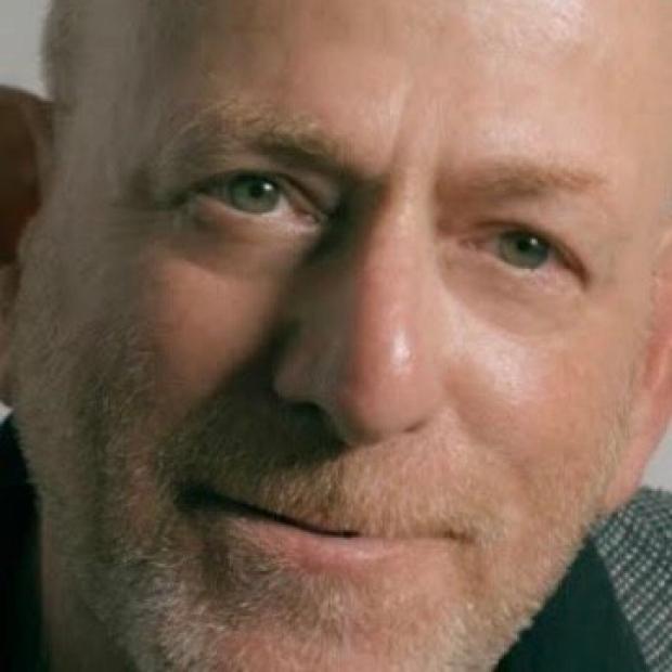 Alan Glaseroff, MD