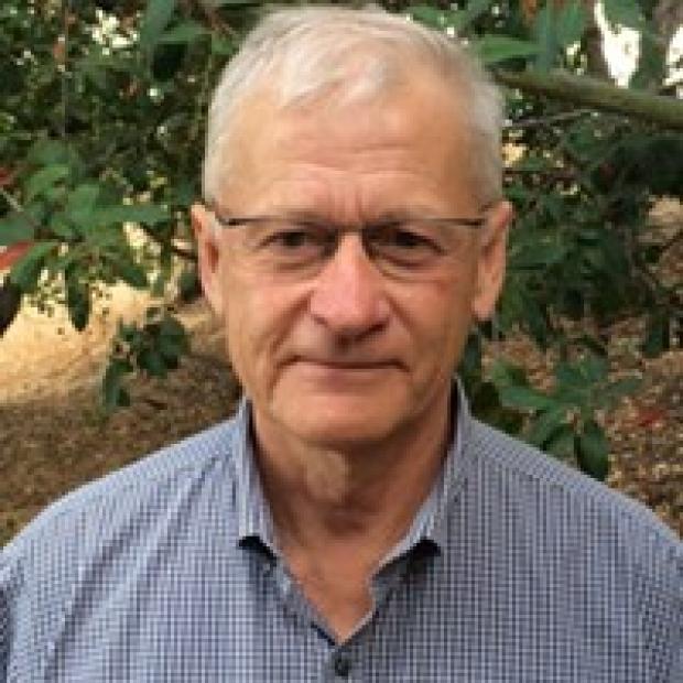 Craig LIndquist, MD, PhD