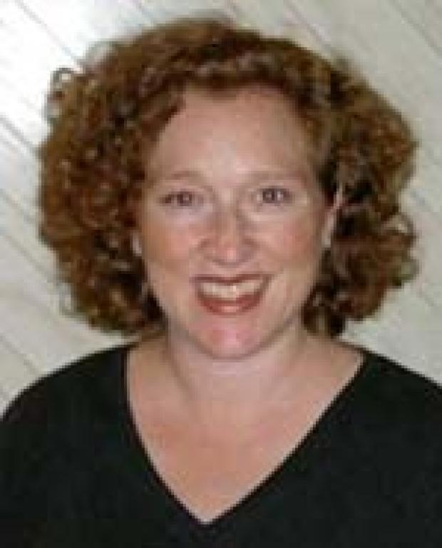 Noreen Henig, MD