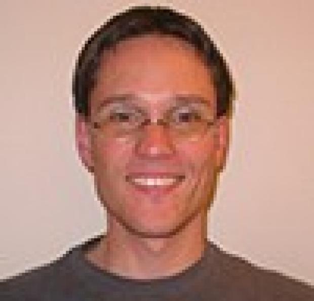 Chris Sekirnjak, Ph.D.