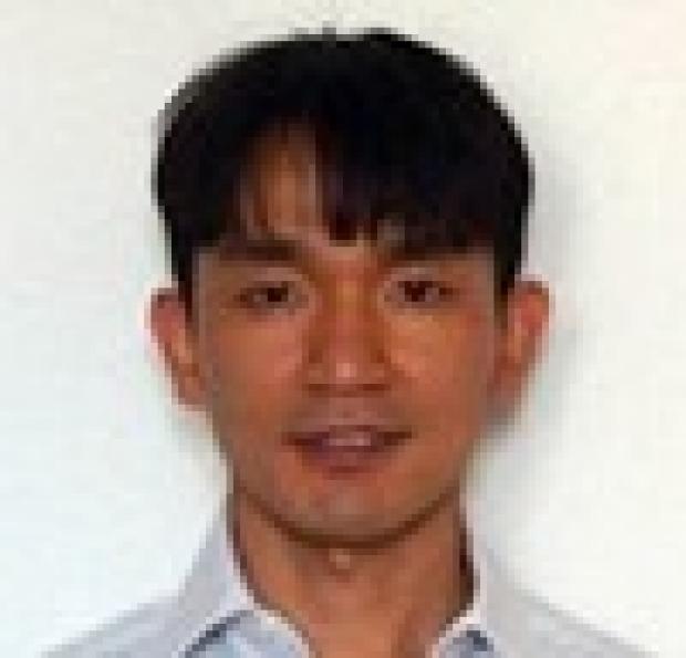 Eizaburo Doi, PhD
