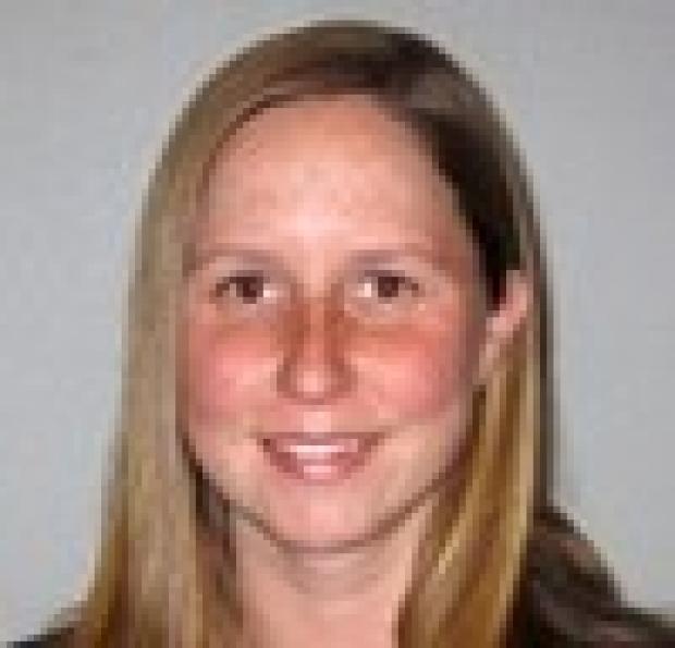 Lauren Jepson