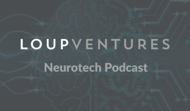 Loup Ventures Neurotech Podcast on developing a high-fidelity artificial retina