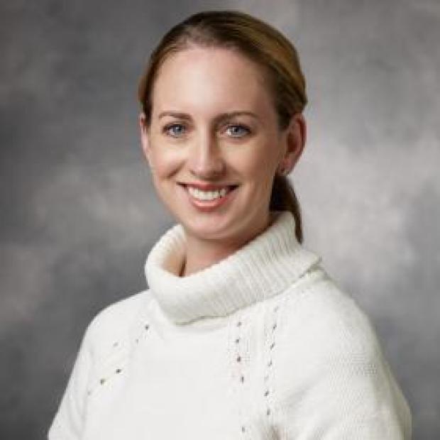 Noelle Johnstone