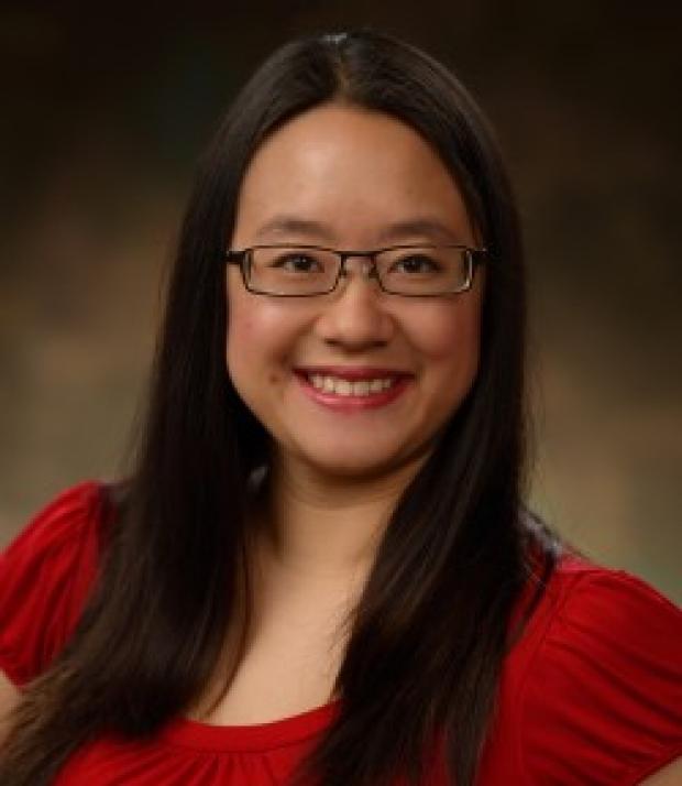 Brittany Chan