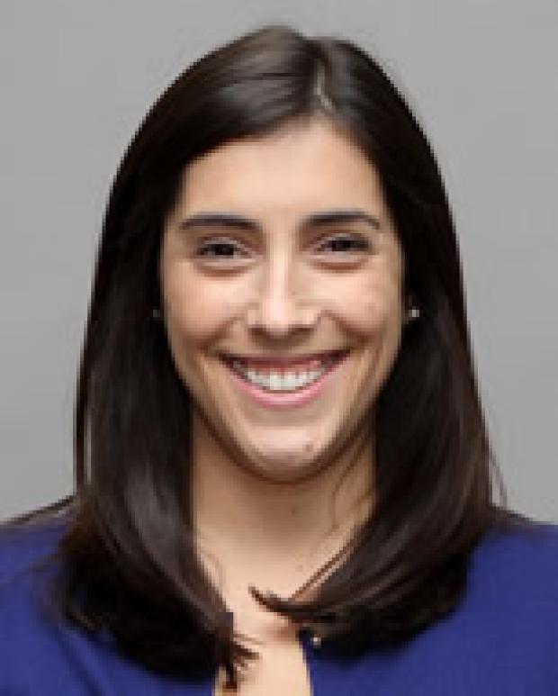 Nicole Glenn