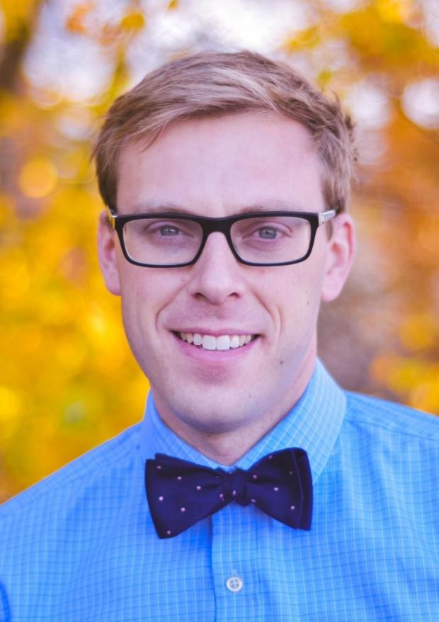 Michael Friedberg