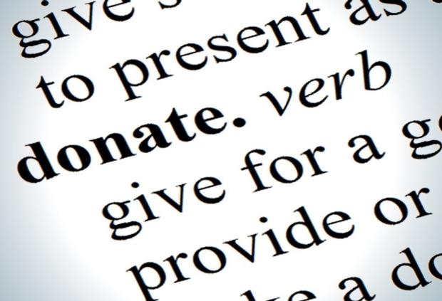 homepage_donate
