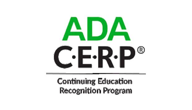 ADA CERP