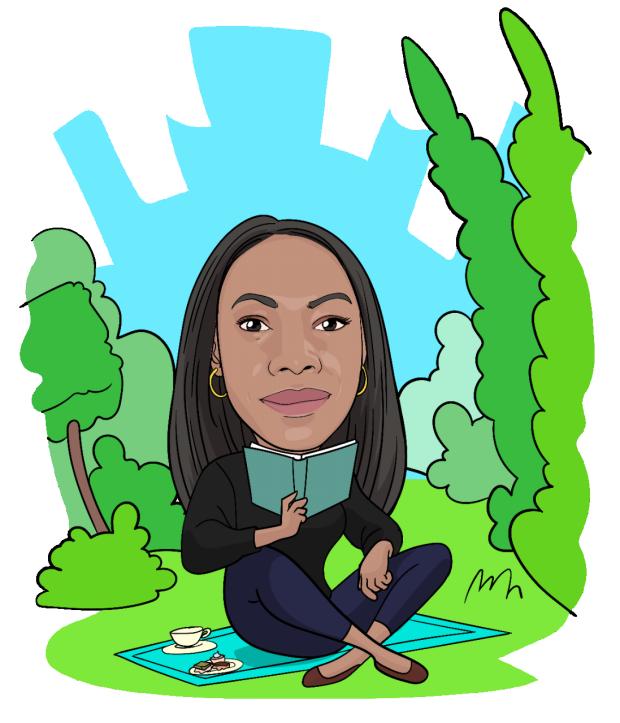 Ruth Adewuya, MD, CHCP,ASSOCIATE DIRECTOR, EDUCATION DEVELOPMENT