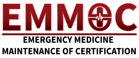 Emergency Medicine Maintenance of Certification | Stanford Center