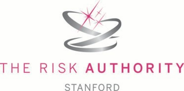 The Risk Authority Stanford