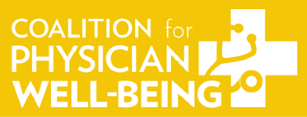 Coalition for Physician Well-Being