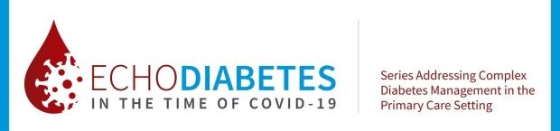 ECHO Diabetes