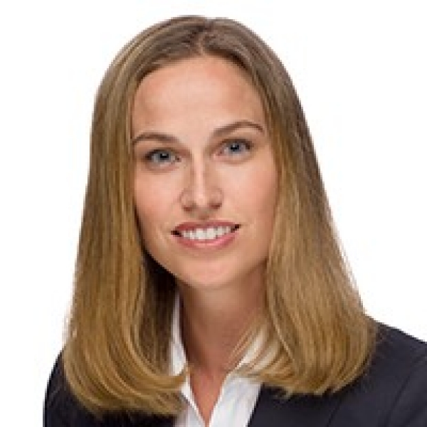 Nicole Ehrhardt
