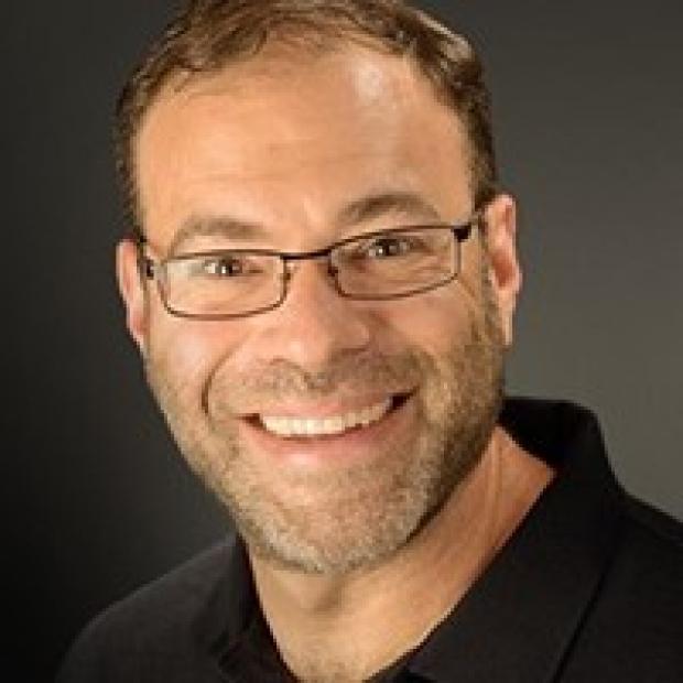 Sean Oser, MD