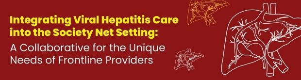 ECHO Hepatitis