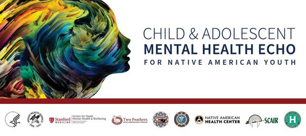 ECHO Mental Health Banner Image