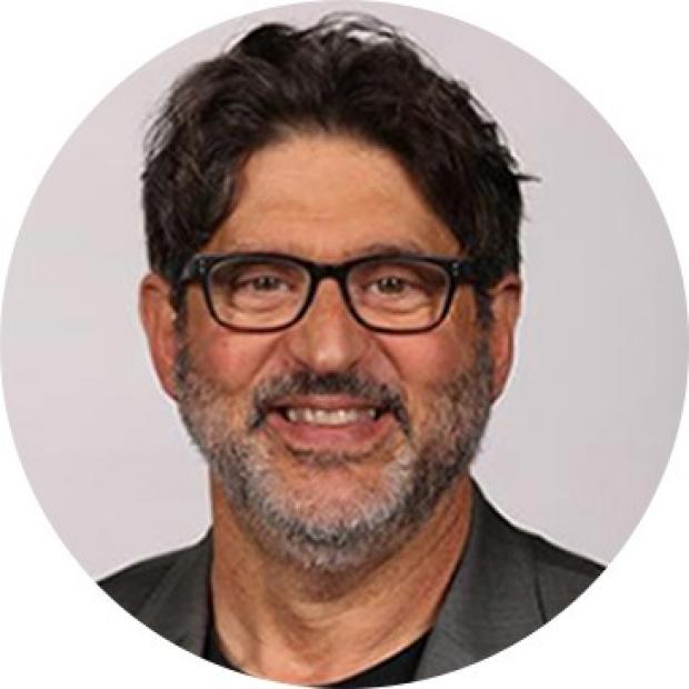 Steven Adelsheim, MD, DFAACAP, DFAPA