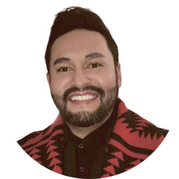 Shawn Singh Sidhu, M.D., FAPA, DFAACAP