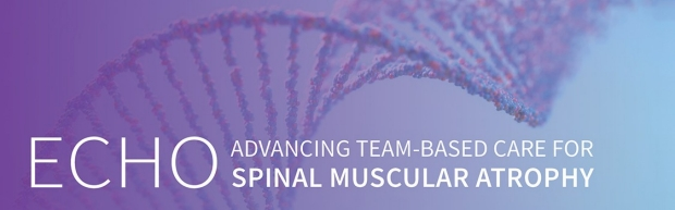 Advancing Team-Based Care for Spinal Muscular Atrophy