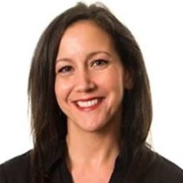 Ana Maria Crawford, MD: COVID-19: Lessons Learned Creating an Airway and Procedures Team