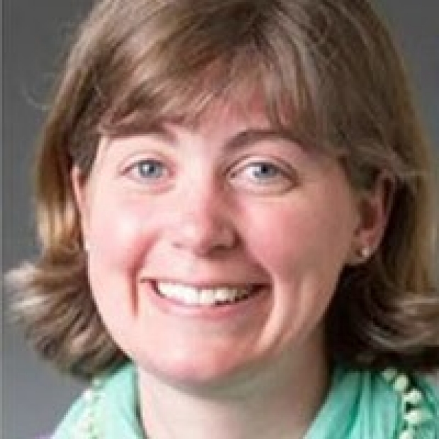 Rebecca Evans, MD: NORA in the COVID Crisis: Challenges, Pitfalls and Opportunities