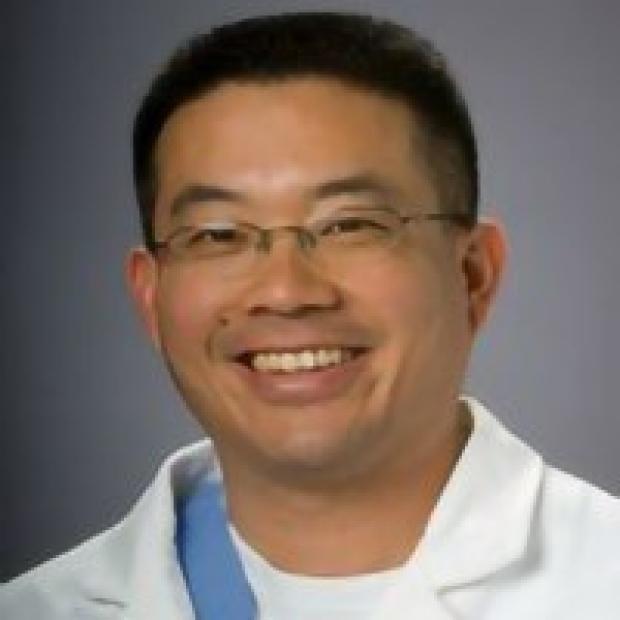 Mitchell Tsai, MD, MMM, FASA, FAACD: Workforce Management