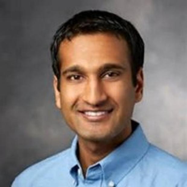 Anju Aggarwal, MD