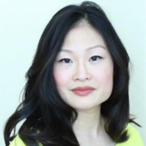 Jen Hah, MD