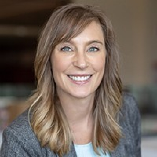 Heather King-Poupore, PhD