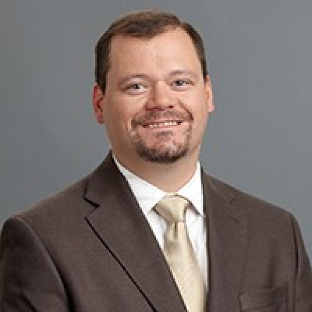 Einar Ottestad, MD