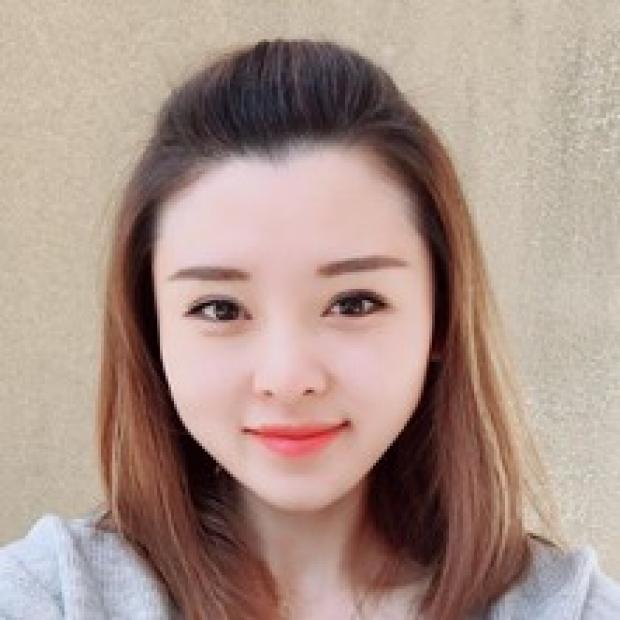 Shiwei Sun