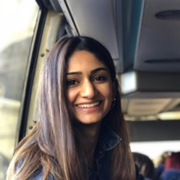 Sheel Vaniawala