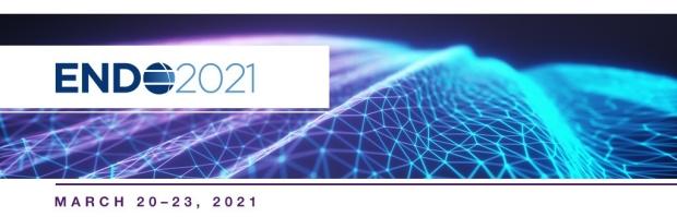 ENDO 2021