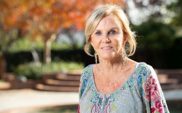 Sharon Kramer