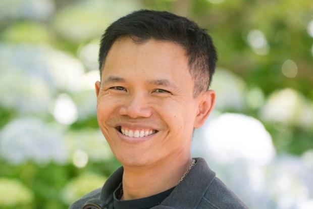 Picture of Cholawat Pacharinsak, DVM, PhD