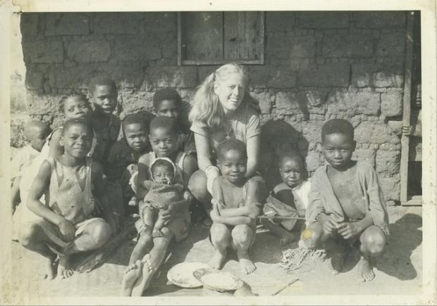 Beth-Duff-Brown-Congo