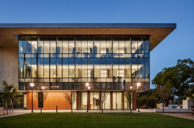 Stanford Liver Center