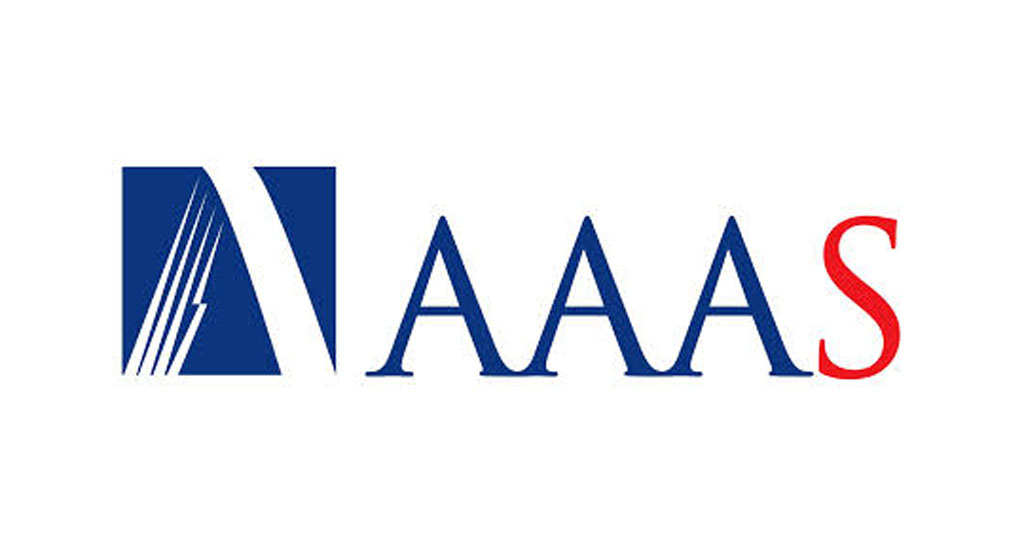 Three faculty elected fellows of AAAS