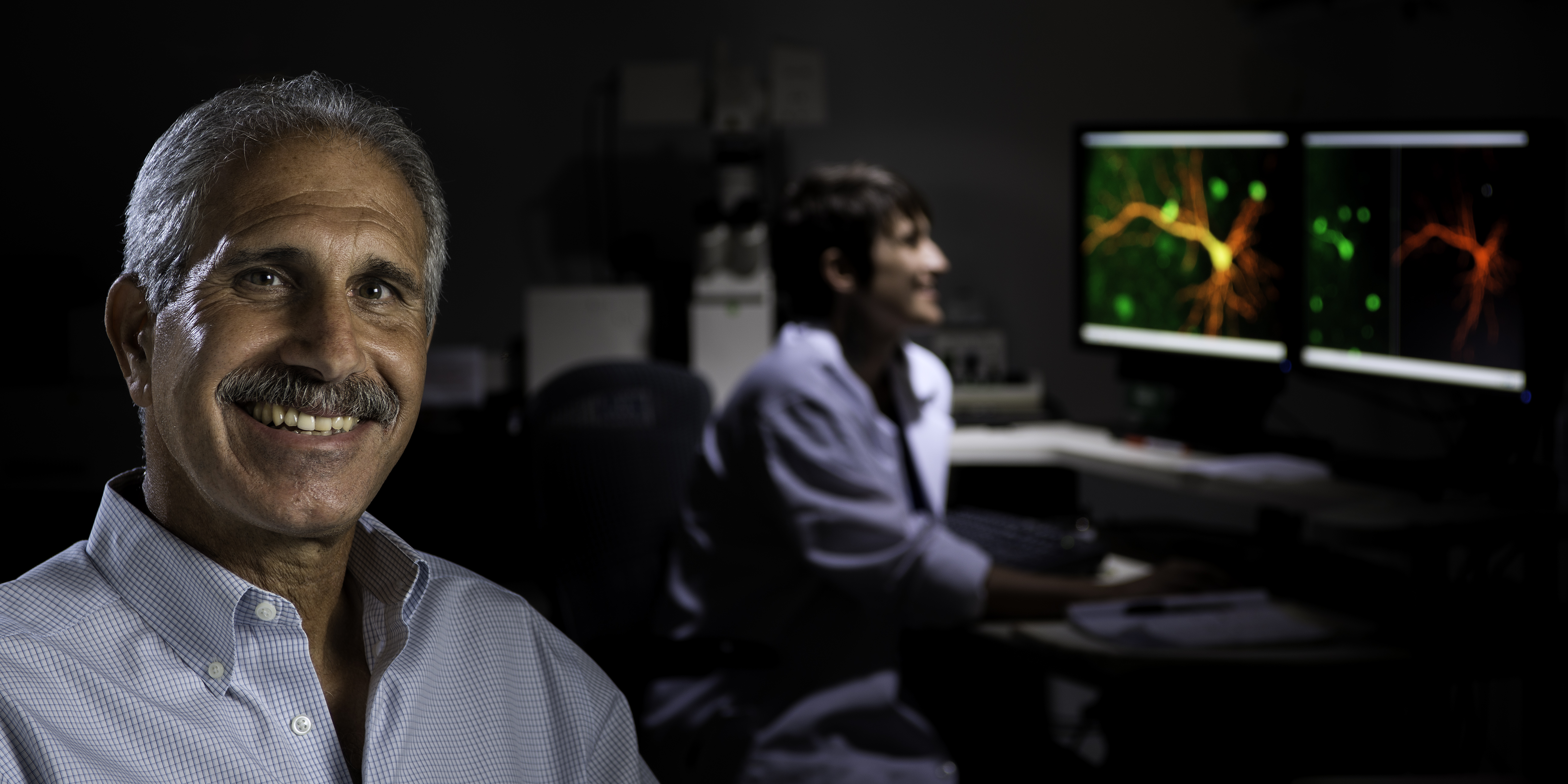 Rave new world: Scientists pry apart party drug's therapeutic, addictive qualities