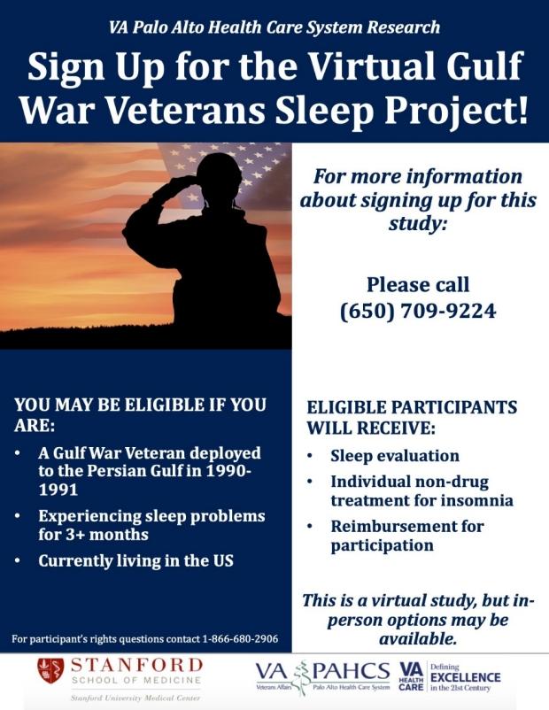 GW_national_recruitment_poster