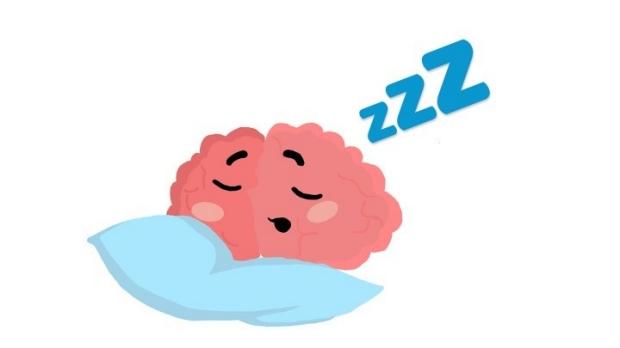 tired_brain