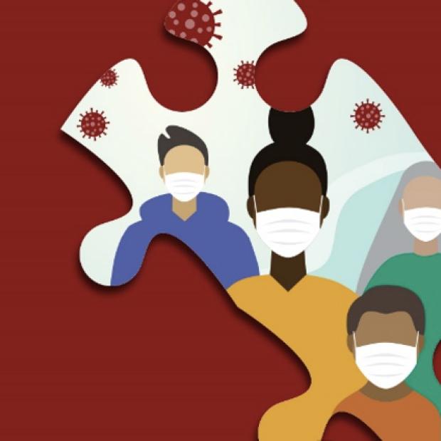 Pandemic Puzzle