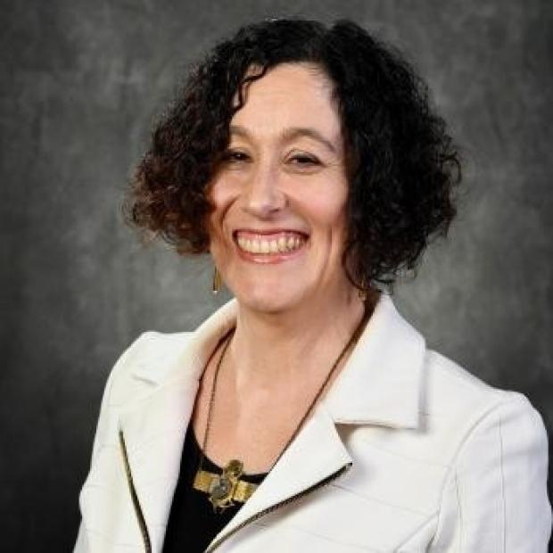 Debra Kaysen, PhD, ABPP