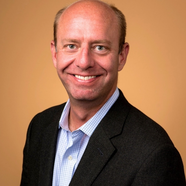 Michael Halaas