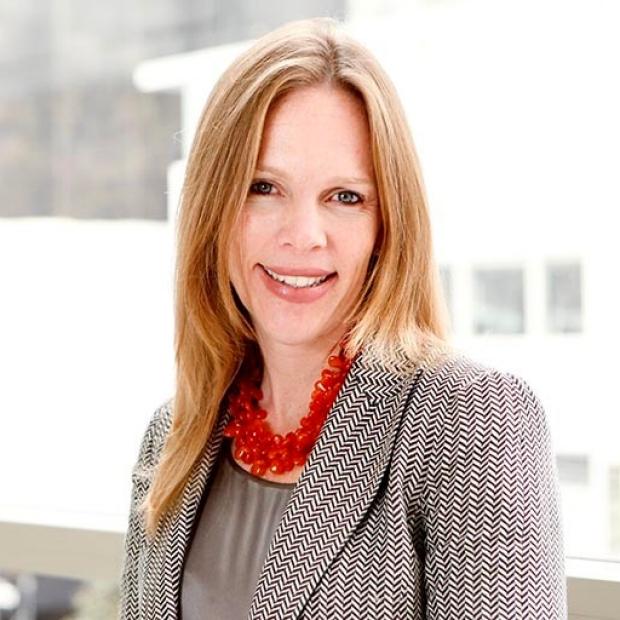 Catherine Krna
