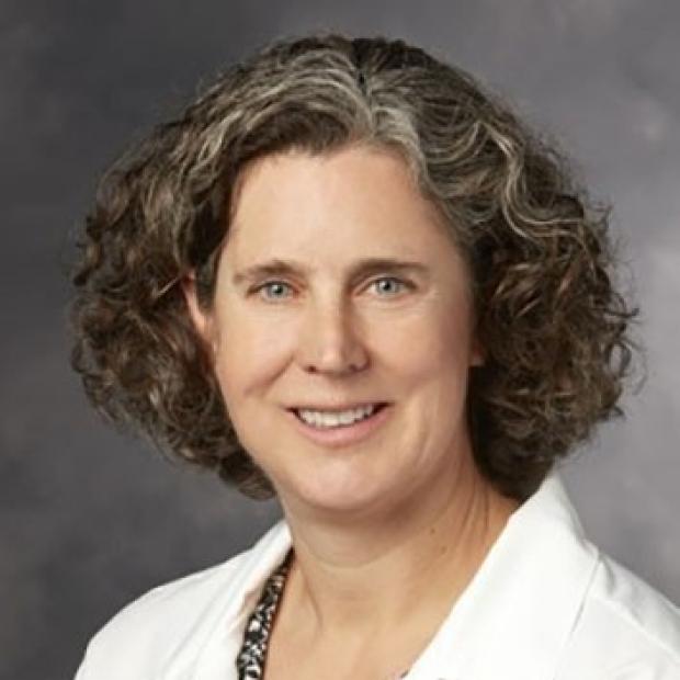 Catherine Blish, MD, PhD