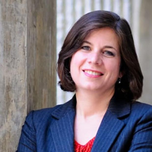 Michelle Mello, JD, PhD